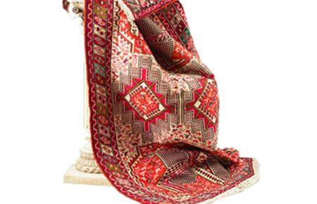 خدمات قالیشویی در مشهد