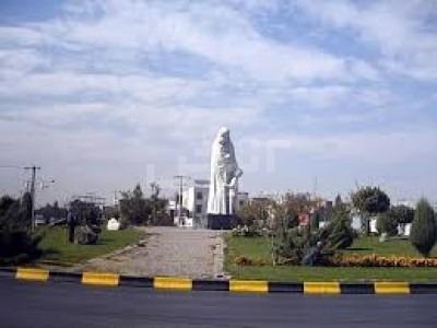قالیشویی در قاسم آباد مشهد